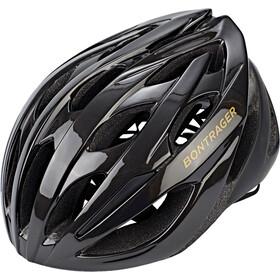 Bontrager Starvos Road Helm dnister